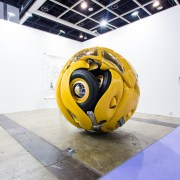 vw sphere wide
