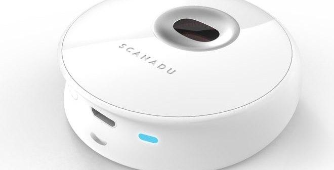 scandu001