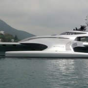 Adastra-Superyacht-by-John-Shuttleworth-Yacht-Designs-2