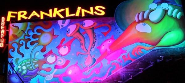 franklins-night-600x276