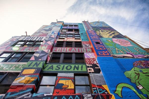 streetartnews_faile_nyc_usa-5