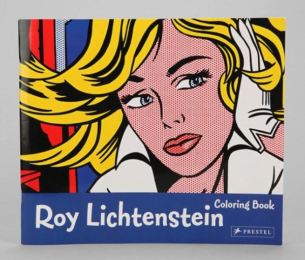 2-Lichtenstein