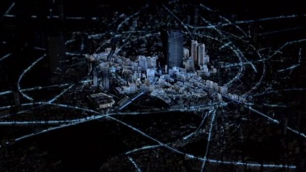Tokyo-City-Symphony-3D-Mapping5-640x360