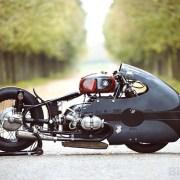 bmw-racing-motorcycle