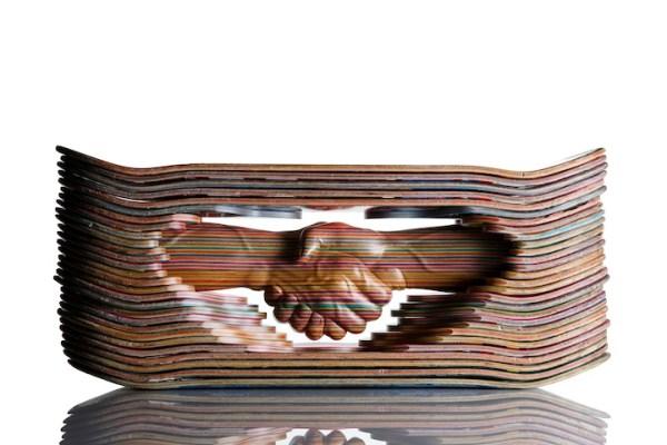 haroshiskateboard00