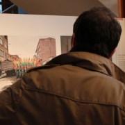 google open gallery