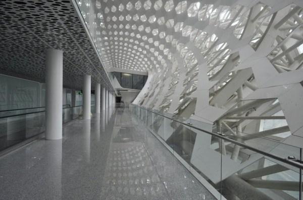 shenzen-new-terminal-22