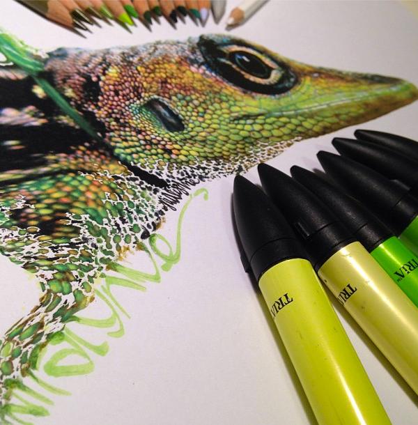 Karla-Mialynne-hyper-realistic-illustrations_05
