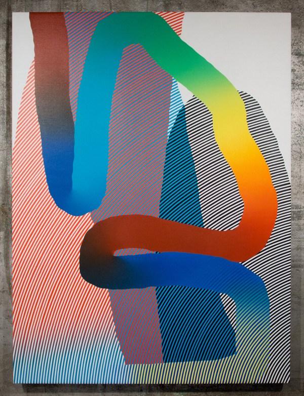 MOMO-Paintings-01tu