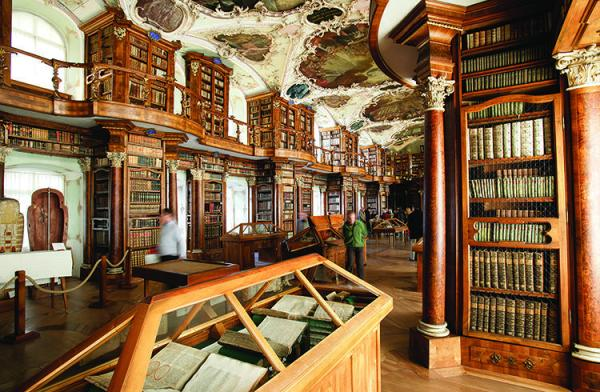 3028170-slide-abbey-library-of-st-gall-2