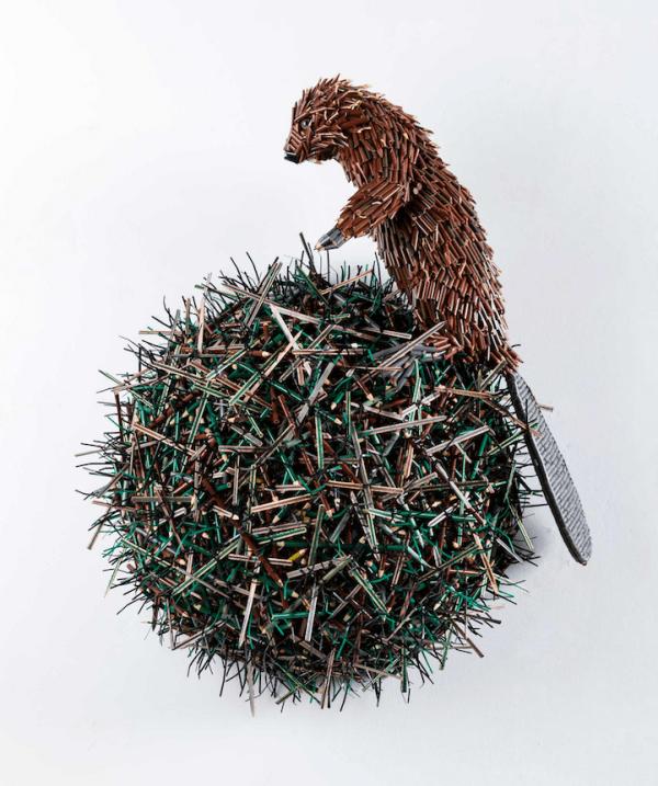 conceptual pencil art 4