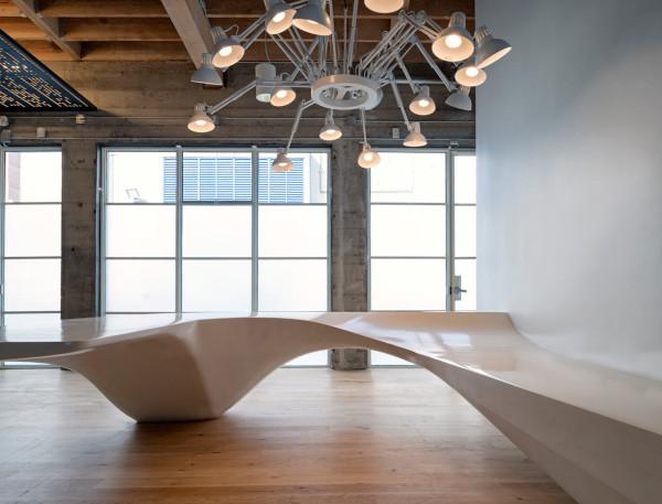 giant pixel office 2