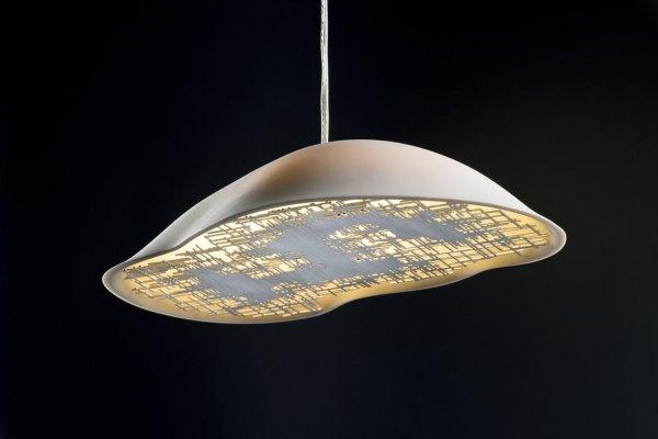 porcelain lamps 1