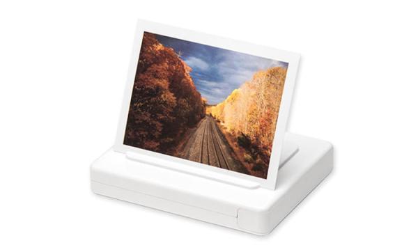 photos print 5