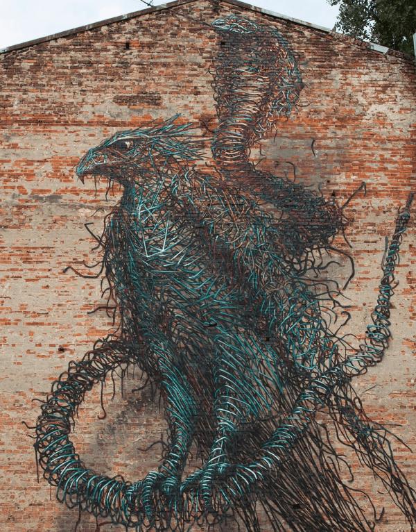 cobra2