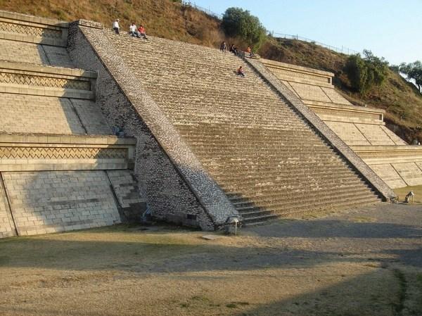 pyramid-cholula-16
