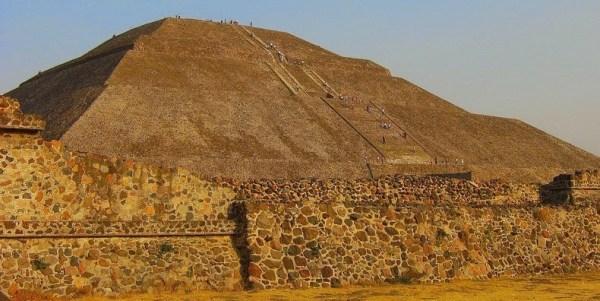 pyramid-cholula-32