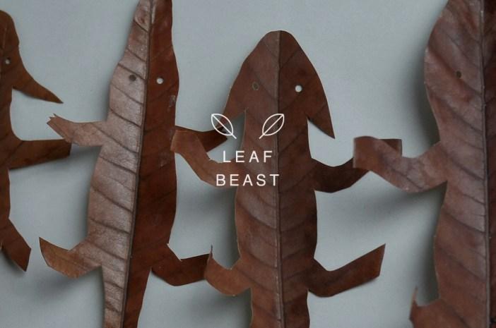 leaf-5