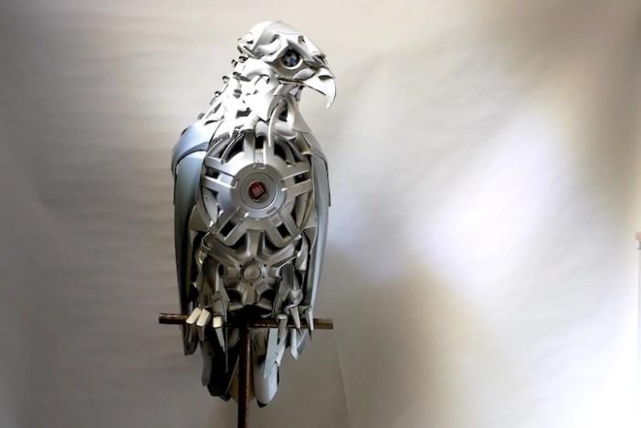 hubcap01
