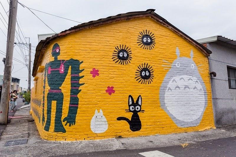 huija-murals-10[2]