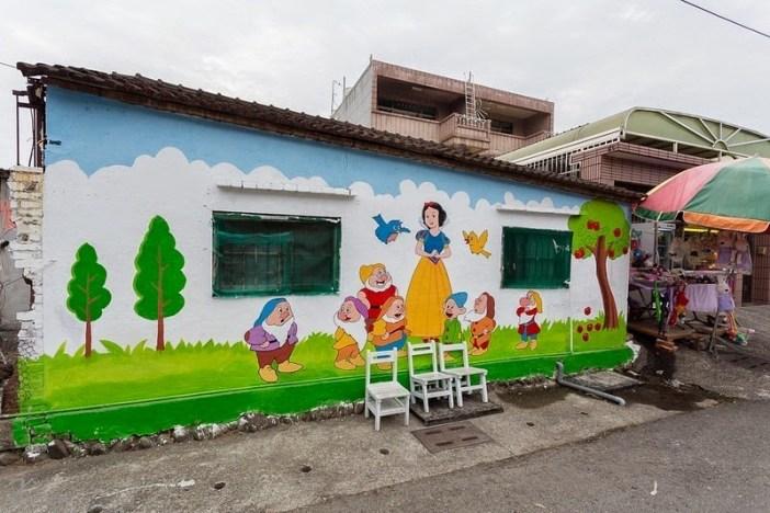 huija-murals-21[2]
