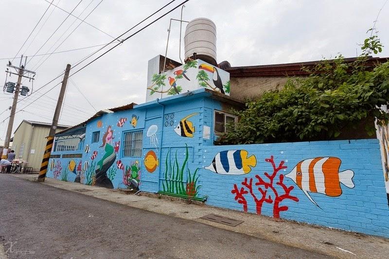 huija-murals-25[2]