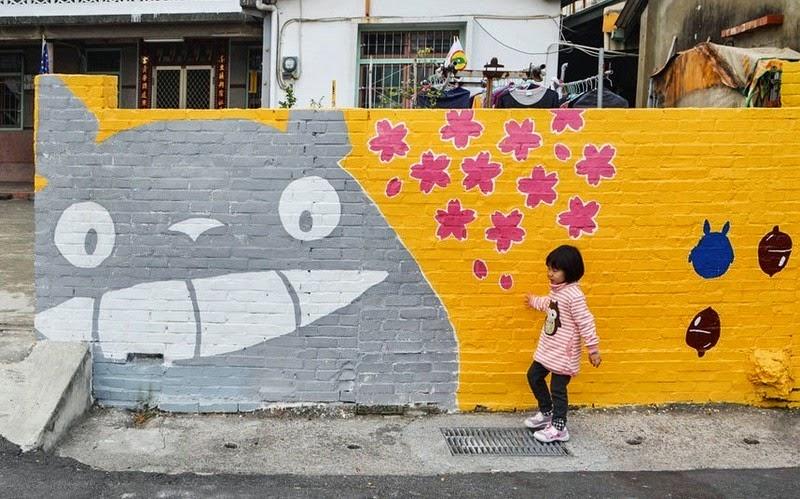 huija-murals-3[2]