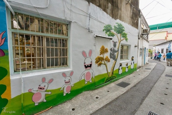 huija-murals-4[2]