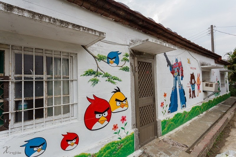 huija-murals-9[2]
