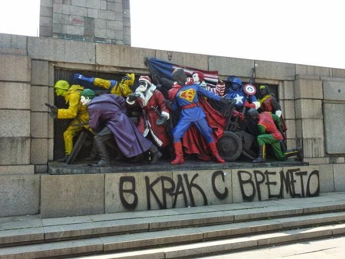 monument-soviet-army-sofia-10[6]