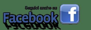 2facebook-logo