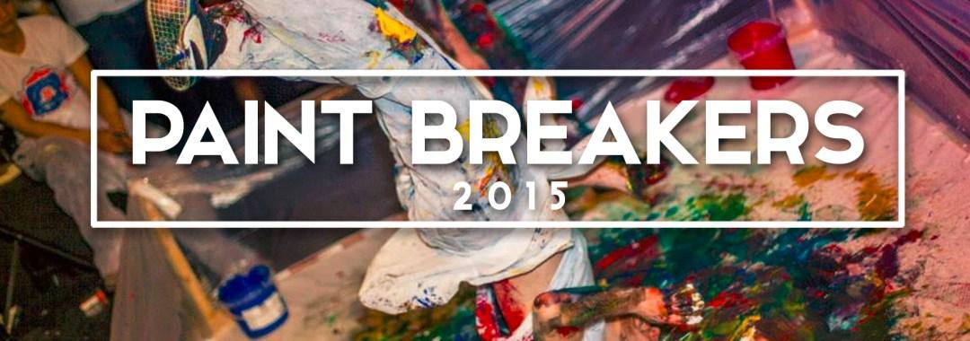 paint breakers thumb