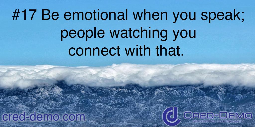 17 Be Emotional TW rev 02