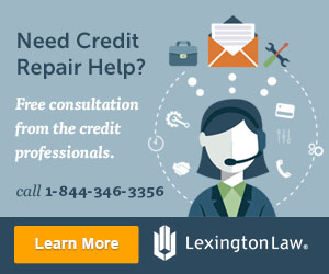Personal Loans - Unsecured Personal Loan | Credit.com