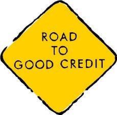 Credit Repair Tips 2014