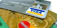 Find your Best Secured Card to Rebuild your Credit