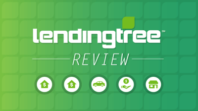 LendingTree Review: Everything You Need to Know - CreditLoan.com®