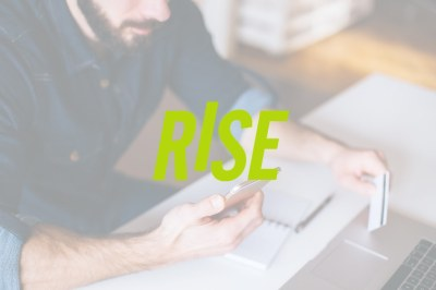RISE Credit Review: A Solution for Emergency Cash? - CreditLoan.com®