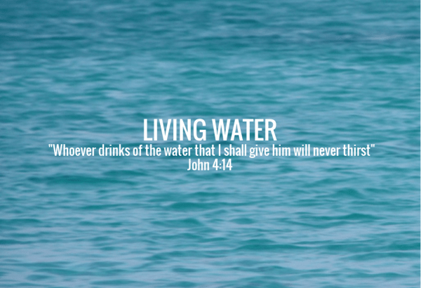 Living_Water_Header_HighRes_Square_water_background
