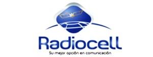 radio-cel2