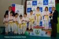 KARATE – Gara di Karate – 06/03/2016