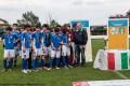 CALCIO – LND Finali Regionali Giovanissimi e Allievi – 14/05/2016