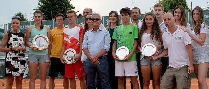 crema2016_tennis