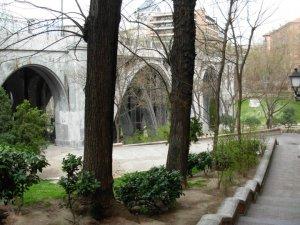 al-Majrit