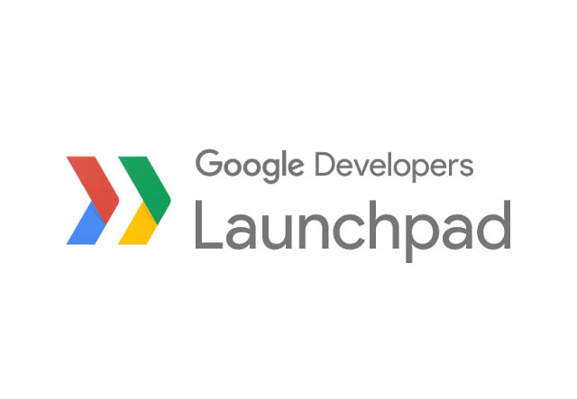 Launchpad Build Event Series