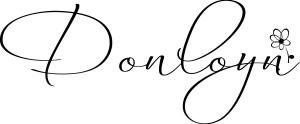 Donloyn_Logo