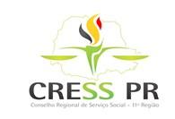 Link to CRESS-PR » Notícias