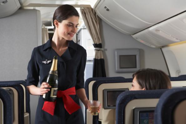 10-Air France