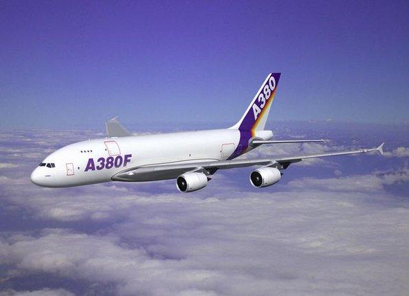 biggest-airplanes-004
