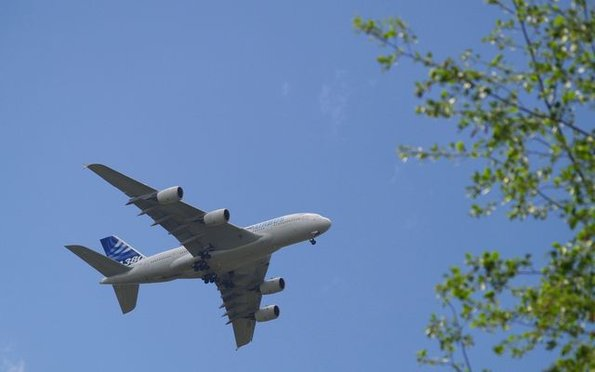 biggest-airplanes-005